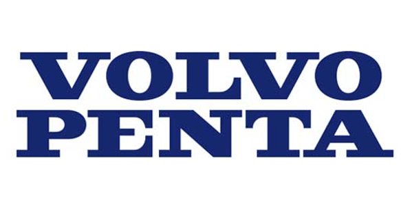 Volvo Penta Dealer
